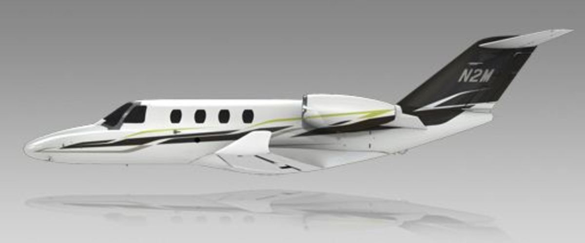 Large citation m2 side