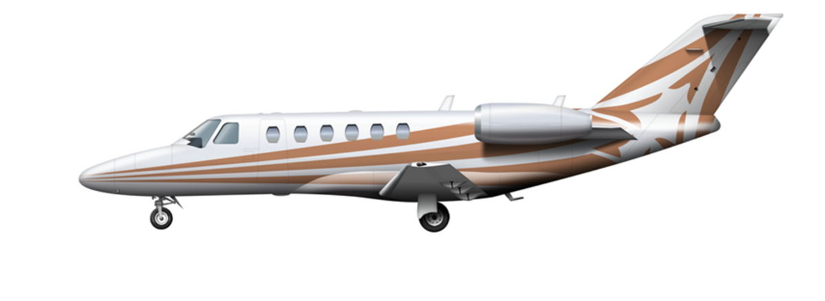 Large citation cj2  side