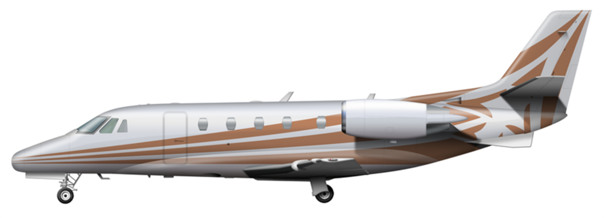 Large citation xls side