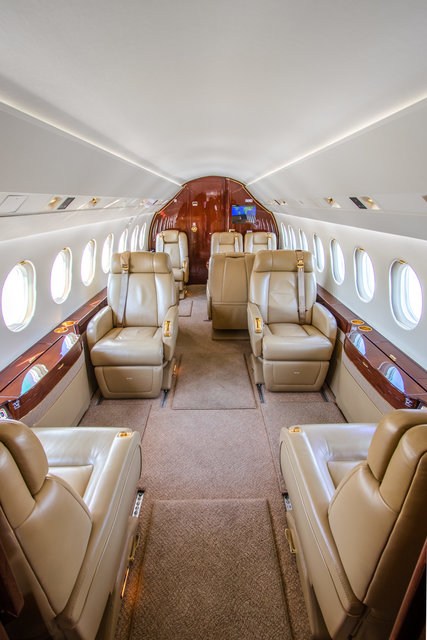 Large cabin01