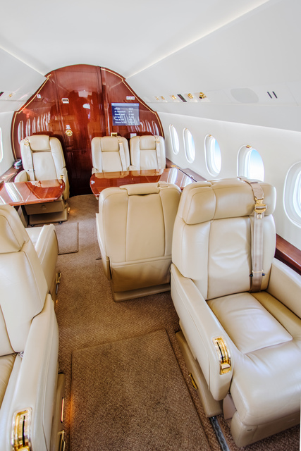 Large cabin07
