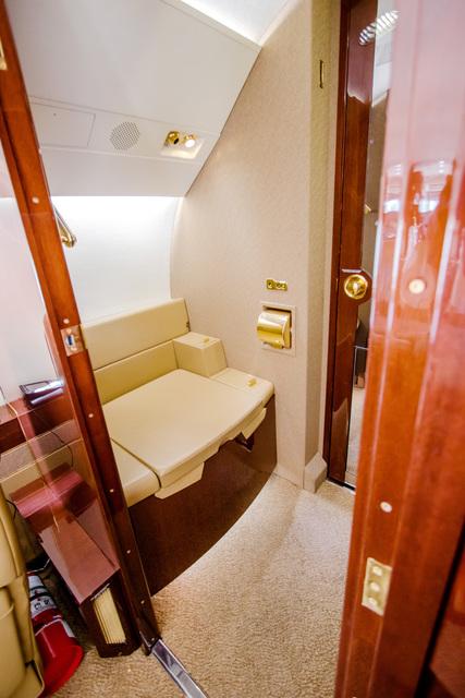 Large cabin13